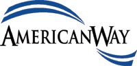 americanway 2 logo