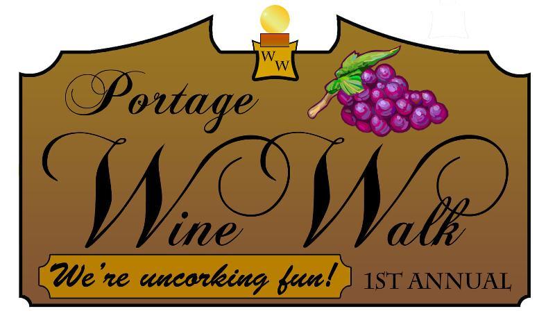 wine walk logo web