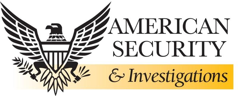 Martin Security logo