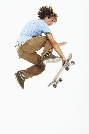 skateboard_man3.jpg