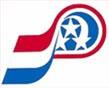 pride of america web logo