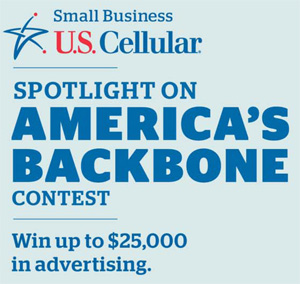 us cellular contest