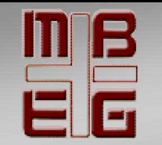 miller brussell logo