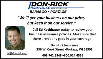 Don rick web