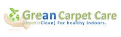 grean clean