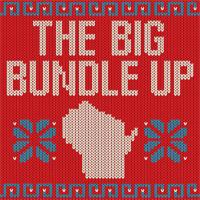 big bundle up