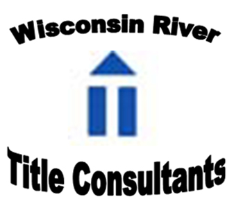 WI river title consultants