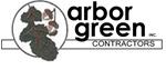 arbor green logo