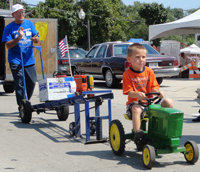 tractor pull 12