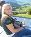 Euro Hard'n'Fast 2012