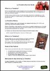 La Tomatina Guide