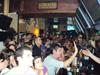 Dow Jones Bar