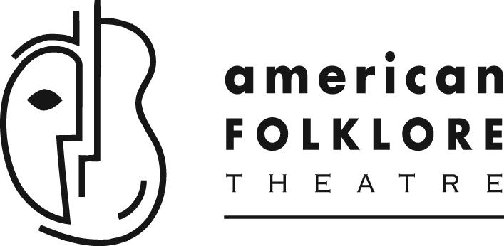 American Folklore Theatre Logo