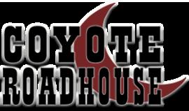 Coyote Roadhouse