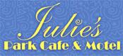 Julies Cafe