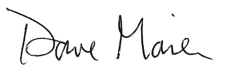 Maier Signature