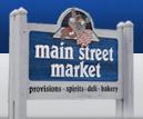 Main Street Market Logo