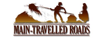 Main-Travelled Roads