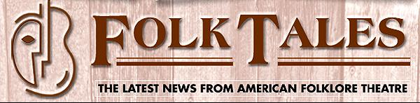 Folktales Banner Complete