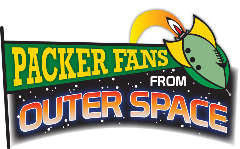 Packer Fans Logo