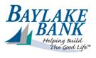 Baylake Bank Logo