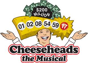 Cheeseheads, The Musical