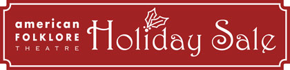AFT Holiday Sale