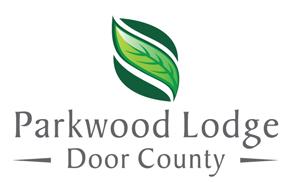 Parkwood Lodge