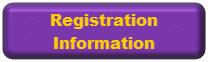 reigstration information