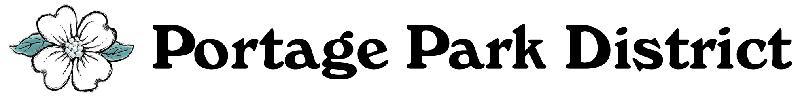 long ppd logo