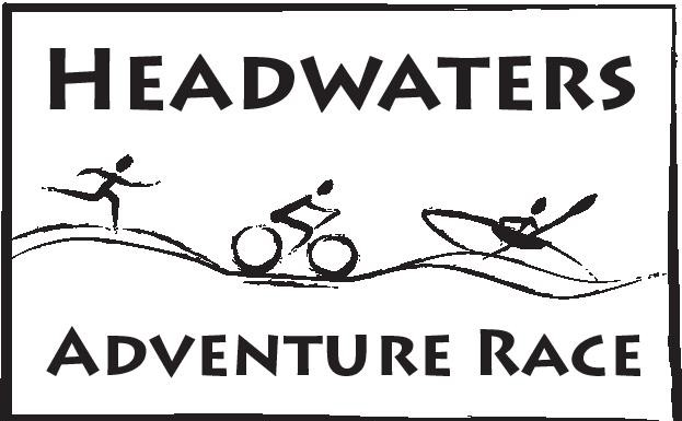 Headwaters jpg logo