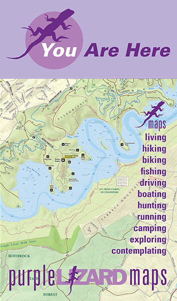 map of raystown lake Media Brief Visitor Wake Up Reception 7 30 Maps Helicopter And Free Breakfast Break map of raystown lake
