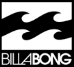 billabong1.5
