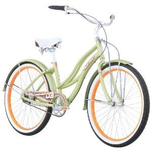 2010 Bike