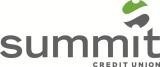 Summit Credit Union logo