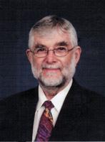 Peter Marr