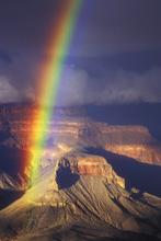 Grand Rainbow by Gary Thompson