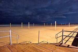 Sticks by Steve Malloy Desormeaux