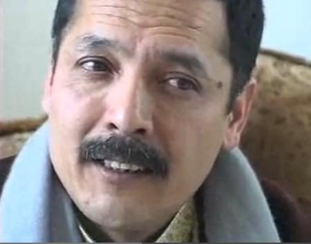 Romio Shrestha