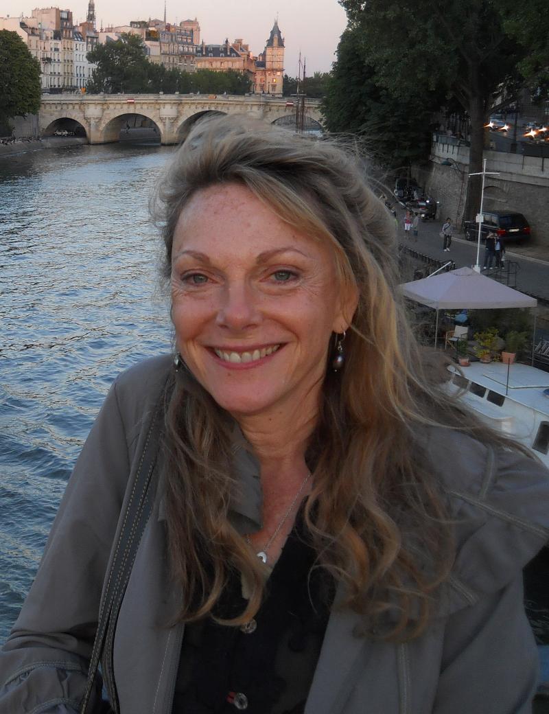 Pile ou Face in Paris