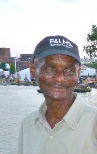 Nola resident