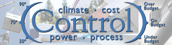 Cooper Oates AC Newsletter Header Graphic