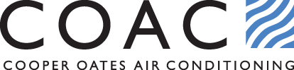 COAC Logo