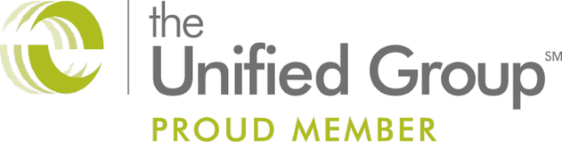 The Unified Group Logo