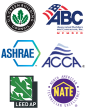 COAC Industry Affiliations