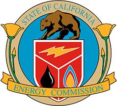 CEC Announces Delays in the AB1103 enforcement