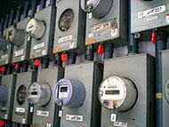 Energy Disclosure Legislation Changing