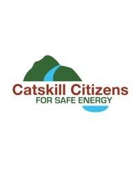 Catskill Citizens for Safe Energy