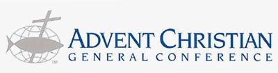 ACGC Logo