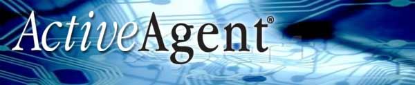 ActiveAgent™ header image